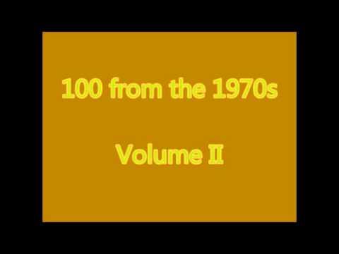 70s quiz Volume II