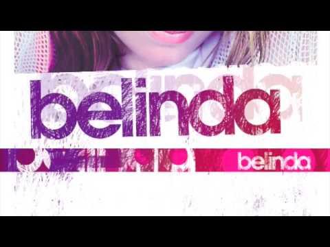 Belinda – Vivir