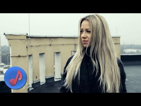 KAS - Цепляет [Новые Клипы 2018]