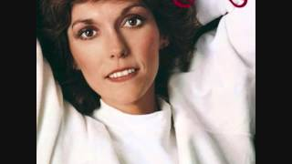 Watch Carpenters Look To Your Dreams video