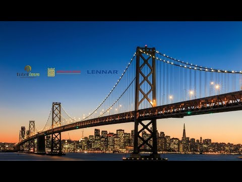 Dự án EB5 Candlestick, San Francisco | interimm.vn