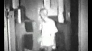 Ip Man - Rare Footage