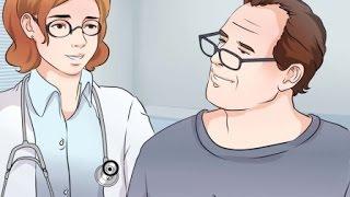 Los pequeños vasos demencia enfermedad de y