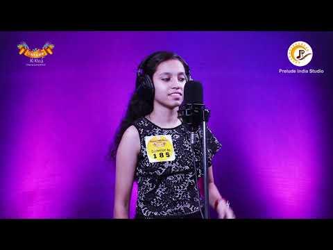 Prelude India Studio I 7 Star Ki Khoj I Season 1 I Ishita Gujral - 185 I Laga Chunri Mein Daag thumbnail
