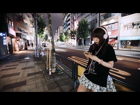 ЯeaL 『星が見えないこの街で』Music Video