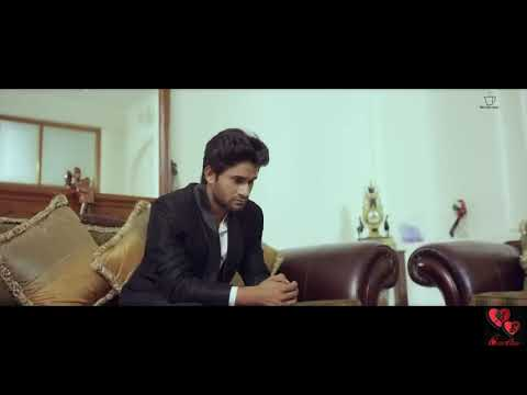 (Heart touching sad song) Ehsaas tujhe bhi mere pyaar ka hoga  whatsapp status