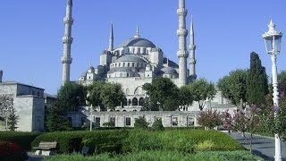 Стамбул Достопримечательности Стамбула(В видео собраны разные места и достопримечательности Стамбула. Достопримечательности Стамбула условно..., 2014-10-02T08:44:48.000Z)