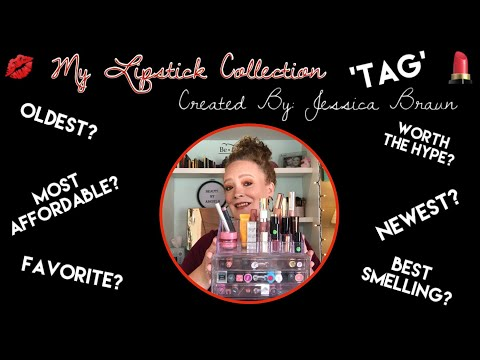 NEW PHYSICIANS FORMULA! WHAT'S GOOD? from YouTube · Duration:  14 minutes 54 seconds