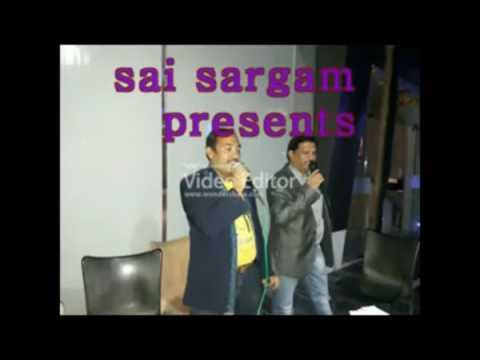 Khel Mandalay Karaoke