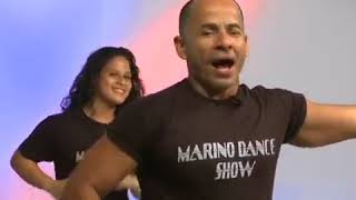 Video Bajar de peso bailando en casa !  Ejercicios para bajar de peso download MP3, 3GP, MP4, WEBM, AVI, FLV September 2018
