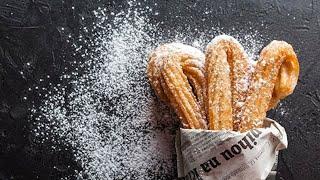 Исследование во время самоизоляции в России вырос спрос на выпечку