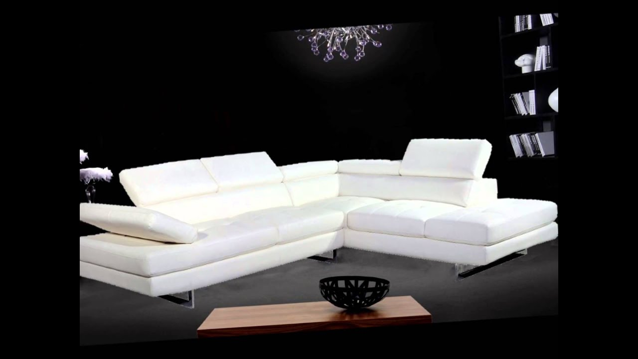 excellent leather prepare home modern intended white sofas sectionals regarding sectional for best sofa