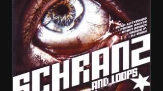 Wittekind & Kaoz - Milestone (boriqua tribez remix)