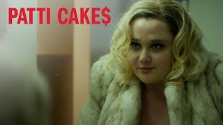 PATTI CAKE$ | Now On Blu-ray & Digital | FOX Searchlight