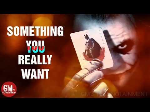 Never give up | Motivational | Joker | WhatsApp Status