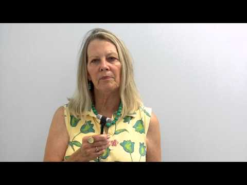 Hearing Test Testimonial - Jacksonville FL -  Audiology and Hearing Aid Services