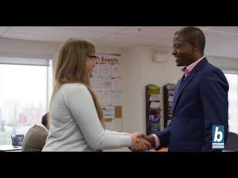 Career Coach - Working As A Teacher In Canada
