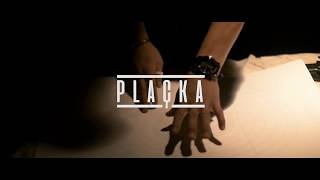 GRINGO  PLAÇKA (Official Video)