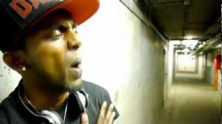 Baixar Naan Tamil Rapper | BadBoy Q | TMDC recordz | Music by STEVE CLIFF // Tamil Rap