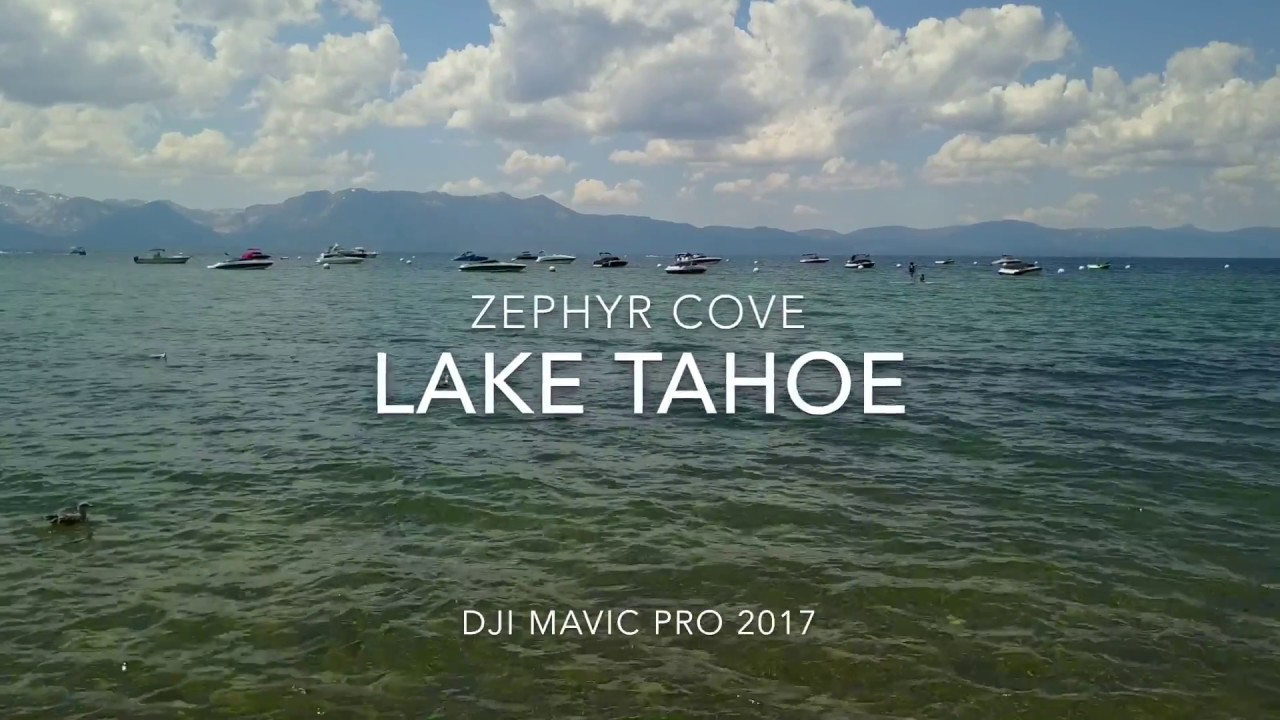 zephyr cove latino personals Smst was an awesome but brutal two rounds yesterday for the first round we had 15 club members come out to the brutal zephyr cove and battle for the gold #1 tag.
