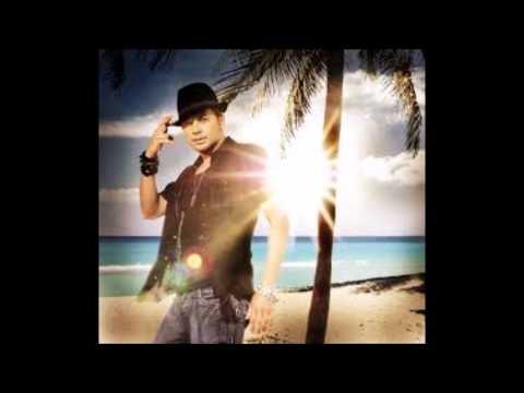 Jay Del Alma feat. Münchener Freiheit - Ohne Dich (Disco Fox Version)