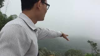 Vua telesale Trần Văn Chất giới thiệu dự án Hasu village Hòa bình LH: 0974769159