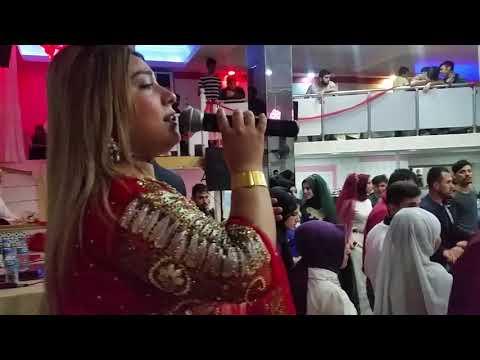 İst Başakşehir Bitlis düğünü