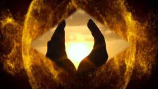 11:11 Portal Activation - Bridge to the New Earth Part 2.flv