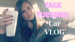 Where is Flight 370?! My cat is Schizophrenic, Estes Park, and Jim Gaffigan | Talk Tuesday!
