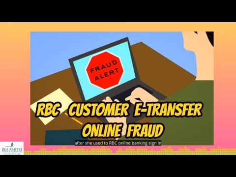 rbc-online-banking-sign-in-page-canada-rbc-customer-fraud