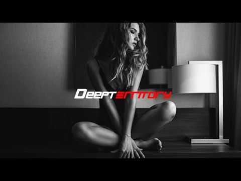 Ferjo De Gery - Memories (M.a.o.s. Beats Remix)
