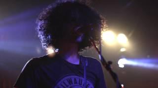 Chris Wild - Happiness Is A Warm Gun (Live) 4k