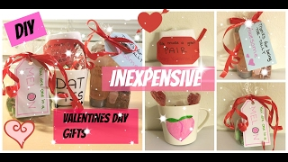 Hi guys! it's time for valentines day 2017! do you want to make something special and inexpensive?? then have come the right place! if like vi...