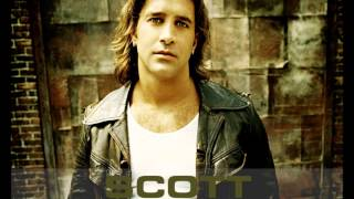 Watch Scott Stapp Let Me Go video