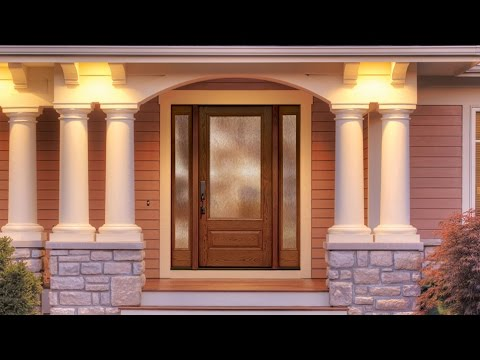 THERMA TRU DOORS THERMA TRU DOORS REVIEWS THERMA TRU DOORS - Therma tru patio door reviews