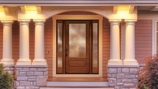 THERMA TRU DOORS | THERMA TRU DOORS REVIEWS | THERMA TRU DOORS WITH INTERNAL BLINDS