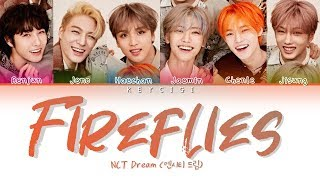 All rights administered by sm entertainment .............................................................................. • artist: nct dream (엔시티 드림) son...