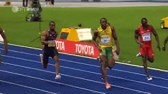 Hammerweltrekord100 m Bolt! Wichtig! Haus - Autogewinne - Bargewinne 2,5Mio.€