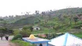 Trivandrum Kovalam, Ooty, Mudumalai - India 2006 Part 4 of 4