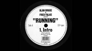 Alan Braxe & Fred Falke - Intro (Original Club Mix)