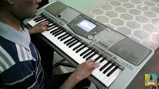 Dil Deewana Bin Sajana Instrumental Cover By Yogesh Bhonsle