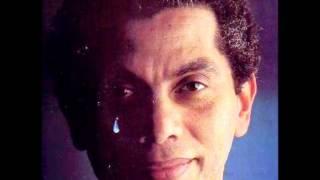 Paulinho da Viola - CHORO NEGRO - Paulinho da Viola e Fernando Costa - Ano de 1973