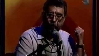 Durval Ferreira e Chico Feitosa = Tristeza de nós dois