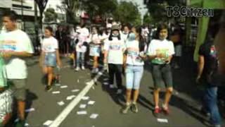 Video Kasmarun Tulungagung 2015 - By AP #TSCitizen download MP3, 3GP, MP4, WEBM, AVI, FLV Desember 2017