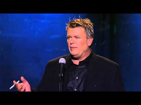 """Ron White Sunglass Hut Joke """"Tater Salad"""" from YouTube · Duration:  1 minutes 39 seconds"""