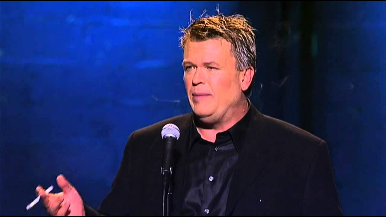 ron white onlineron white how computers work, ron white online, ron white plane crash, ron white archaeologist, ron white facebook, ron white wife, ron white tequila, ron white shoes, ron white memory, ron white mma, ron white, ron white net worth, ron white youtube, ron white wife margo rey, ron white comedy, ron white tiger woods, ron white diamonds, ron white tour, ron white comedian, ron white tater salad