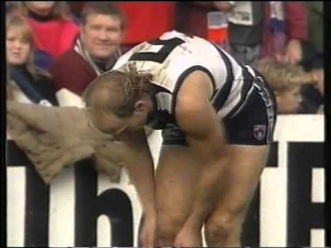 Gary Ablett - One Special Season (1993)
