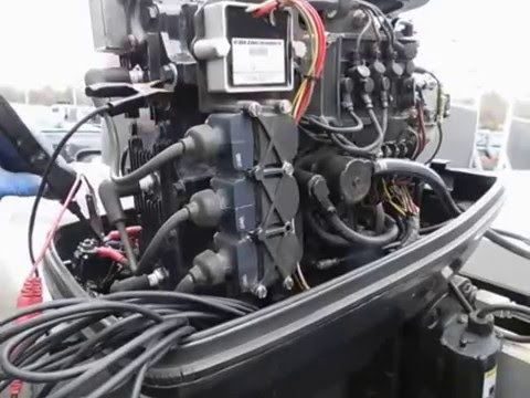 Three Cylinder Single Carb Force Now Running On All Three Cylinders