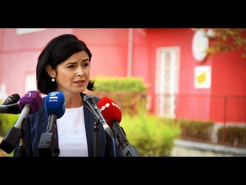 MSZP   A Fidesz tudásválságot okozott Magyarországon