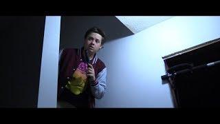 IN THE DEAD OF WINTER (2018) Horror Film | EXPERIENCE IT (TRAILER)
